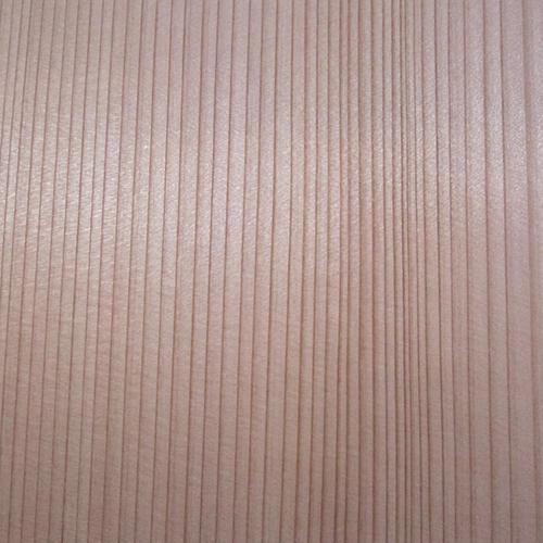 杉(柾目)